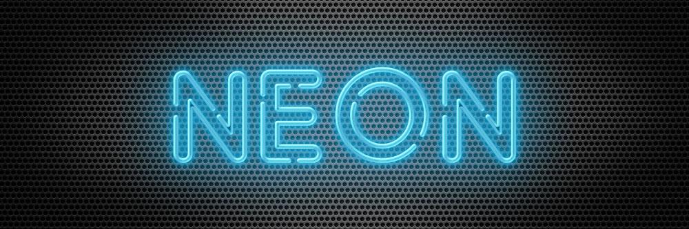 Before-Neon Tabela